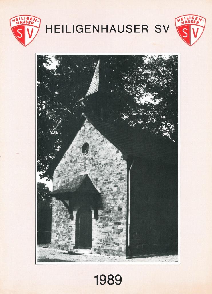 JK1989-1