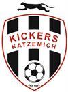 2014-logo_klein