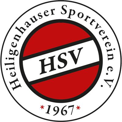 Logo-HSV-WHITE-2006